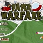Paper Warfare Screenshot