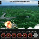 BattleGear Vs Humaliens Battle 3 Screenshot