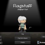Flagstaff: Chapter 4 Screenshot