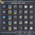 Final Siege Screenshot