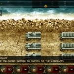 Rage of War Screenshot