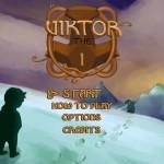 Viktor the Nth Screenshot
