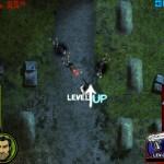 Zombie Stalker Screenshot