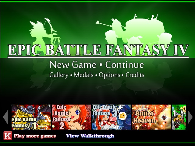 Epic battle fantasy 4 hacked cheats hacked online games