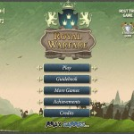 Royal Warfare Screenshot
