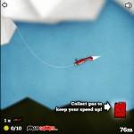 Take Flight Screenshot