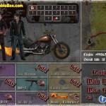 Killing Road Screenshot