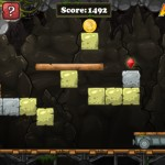 Dwarf Coins Screenshot