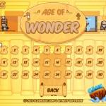 Age of Wonder Screenshot