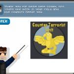 Counter Terror Screenshot