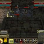 Dungeon Lore Screenshot