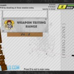 The Gun Game 2 Screenshot