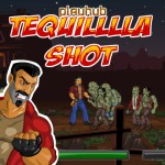 Tequila Zombies Screenshot