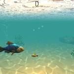 Fisk Screenshot