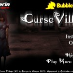 Curse Village Screenshot