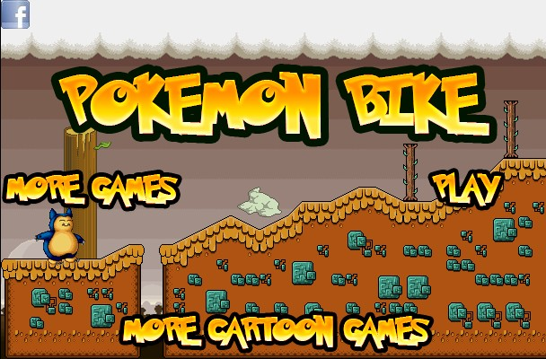 how to make a hacked pokemon game