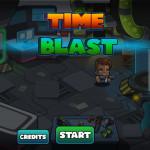 Time Blast Screenshot