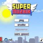Super Muzhik Screenshot