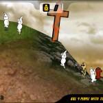 Mass Mayhem 2 Screenshot