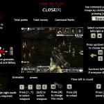 Zombie Korps Screenshot