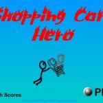 Shopping Cart Hero Screenshot