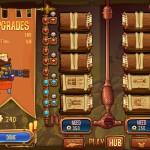 Steam King Screenshot