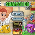 Swapster Screenshot