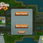 Building Rush 2 Screenshot