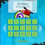 Smiley Showdown 2 Screenshot