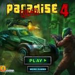 Dead Paradise 4 Screenshot