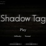 Shadow Tag Screenshot
