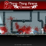 Thing-Thing Arena Classic Screenshot