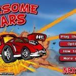 Awesome Cars Screenshot