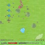 Notebook Wars Screenshot