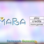 Mara Screenshot