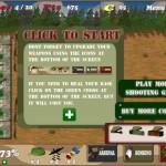 Crazy Battle Screenshot