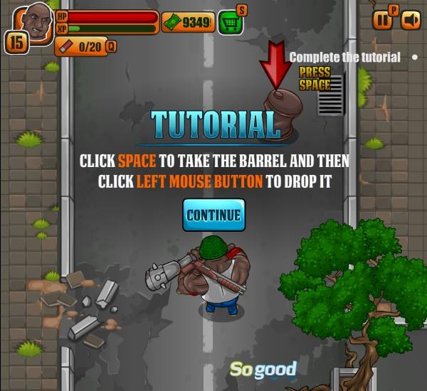 bloodbath avenue hacked cheats hacked online games
