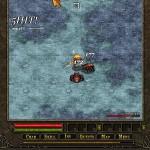 Arcuz 2 Screenshot