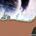 Longway Motocross Screenshot