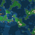 Islands of Empire Screenshot