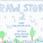 Draw Story 2 Screenshot