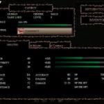 Vilesteel  Screenshot