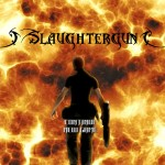 Slaughtergun Screenshot