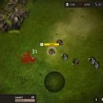 Medieval Rampage 4 Screenshot
