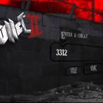 Bullet 2 Screenshot