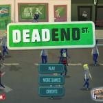 Dead End St. Screenshot