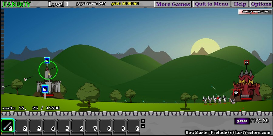 hacked flying shooting games flying games online tu 46 flying games