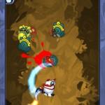 Duck's Inferno Screenshot