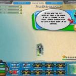 Youda Marina Screenshot