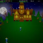 All Hallows Eve Screenshot
